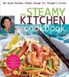 Steamy Kitchen Cookbook