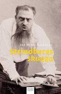 Strindbergs skugga - Ulf Peter Hallberg | Laserbodysculptingpittsburgh.com