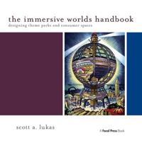 The Immersive Worlds Handbook