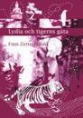 Lydia och tigerns gåta