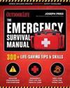 Emergency Survival Manual