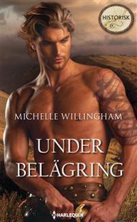 Under belägring - Michelle Willingham | Laserbodysculptingpittsburgh.com