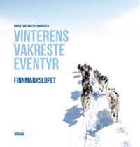 Vinterens vakreste eventyr - Christine Smith-Simonsen pdf epub