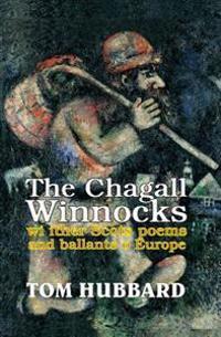 The Chagall Winnocks