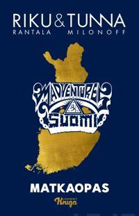 Madventures Suomi