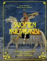 Suomen kultakausi