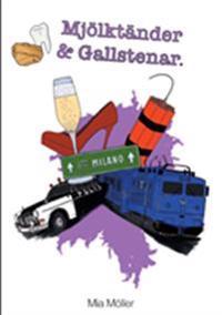 Mjölktänder och gallstenar - Mia Möller | Laserbodysculptingpittsburgh.com