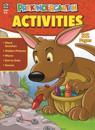 Prekindergarten Activities