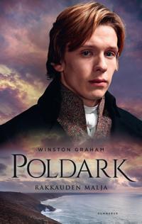 Poldark - Rakkauden malja