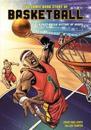 Comic Book Story of Basketball