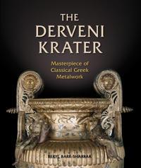 The Derveni Krater