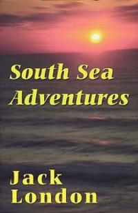 South Sea Adventures