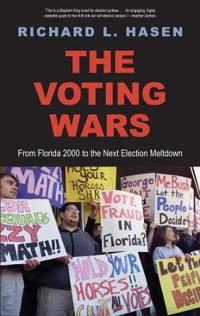 The Voting Wars