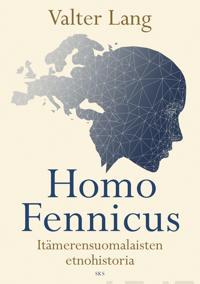 Homo Fennicus
