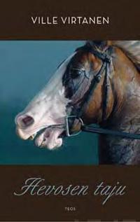 Hevosen taju