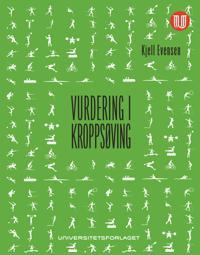 Vurdering i kroppsøving - Kjell Evensen | Ridgeroadrun.org