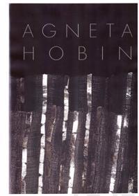 Agneta Hobin - Agneta Hobin pdf epub