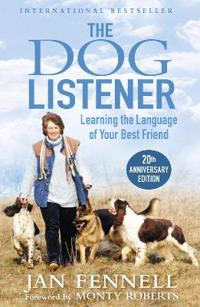 Dog listener - learning the language of your best friend
