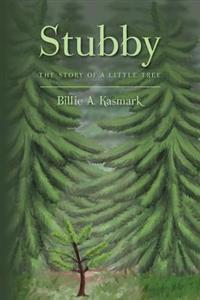 Stubby: The Story of a Little Tree