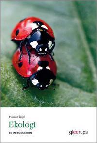 Ekologi - en introduktion : En introduktion