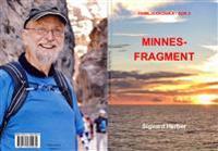 Minnesfragment - Sigvard Herber pdf epub