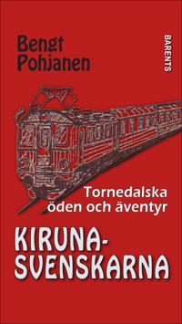 Kirunasvenskarna - Bengt Pohjanen   Laserbodysculptingpittsburgh.com