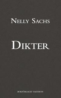 Dikter - Nelly Sachs pdf epub