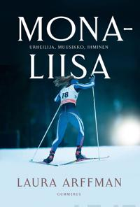Mona-Liisa