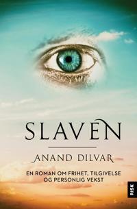 Slaven - Anand Dílvar pdf epub