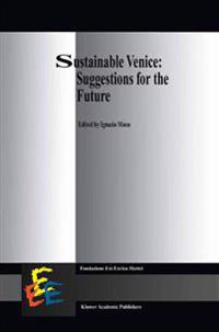 Sustainable Venice