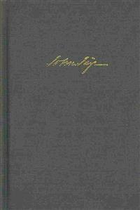The Selected Papers of John Jay