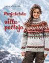 Norjalaisia villapaitoja