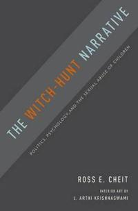 The Witch-Hunt Narrative
