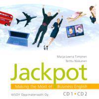 Jackpot (2 cd)