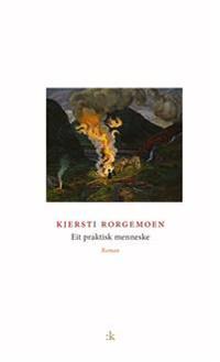 Eit praktisk menneske - Kjersti Rorgemoen | Ridgeroadrun.org