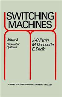 Switching Machines