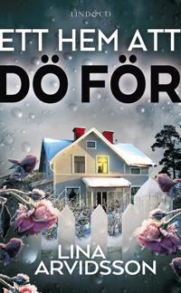 Ett hem att dö för - Lina Arvidsson | Laserbodysculptingpittsburgh.com
