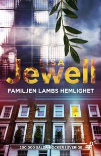 Familjen Lambs hemlighet - Lisa Jewell pdf epub