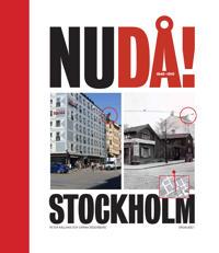 NuDå! Stockholm - Peter Källviks | Laserbodysculptingpittsburgh.com