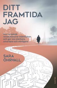 Ditt framtida jag - Sara Öhrvall | Laserbodysculptingpittsburgh.com