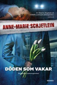 Döden som vakar - Anne-Marie Schjetlein | Laserbodysculptingpittsburgh.com