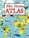 Min första atlas