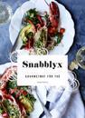 Snabblyx : gourmetmat för två
