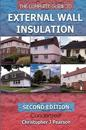 The Complete Guide to External Wall Insulation