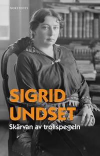 Skärvan av trollspegeln - Sigrid Undset | Laserbodysculptingpittsburgh.com