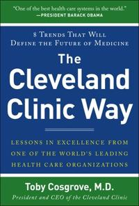 The Cleveland Clinic Way