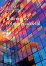 Tolkning av entreprenadavtal