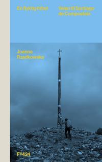 En flyktig frihet - Joanna Rzadkowska pdf epub