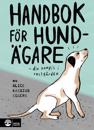 Handbok för hundägare