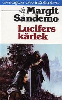Lucifers kärlek Hft 29 Sagan om Isfolket